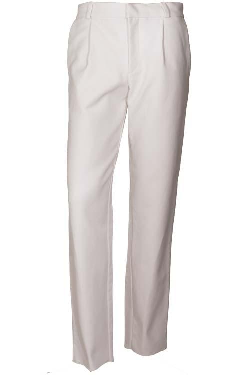 Cheap Black Khaki Pants 2017 | Pi Pants - Part 134